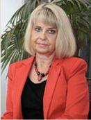 Reingard Lerchbaumer