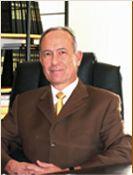 Dr. Wilhelm Kubin