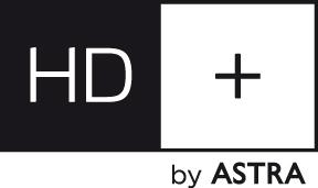 HD-Plus_schwarzjpg