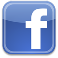 facebook-iconpng