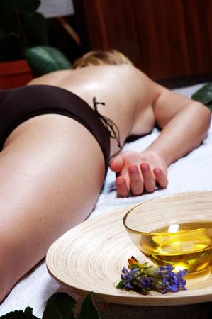 Massage-öljpg