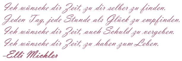 gedichtpng