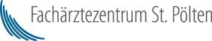 LogoFAZentWebjpg