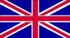 flag eng 100x54jpg