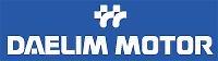 LogoDaelimjpg