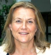 Dr Susanna Einicher cut 175x189jpg