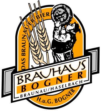 Brauhaus Bogner 349x384_50jpg