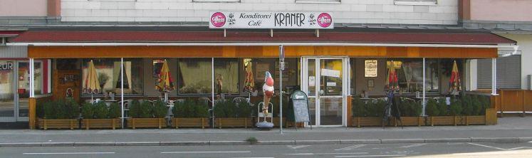 AussenSchmal2011ajpg