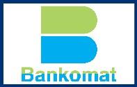 bankomat_4C_2006jpg