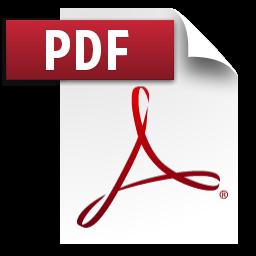 PDF_iconpng