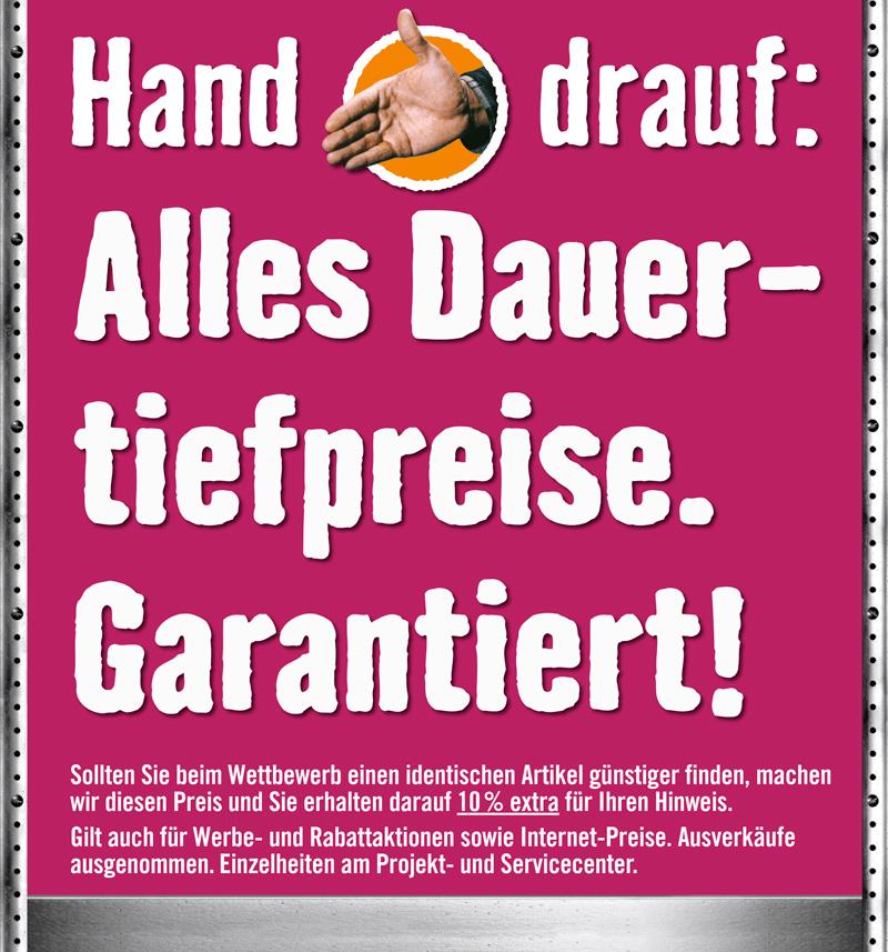 Gartenmobel Gebraucht Gelsenkirchen : unsere Preisgarantie  Hornbach Baumarkt GmbH