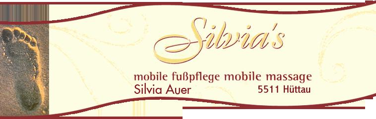Sylvias_fußpflege_headneu_fpng