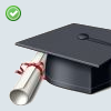 diploma-blue-currentpng