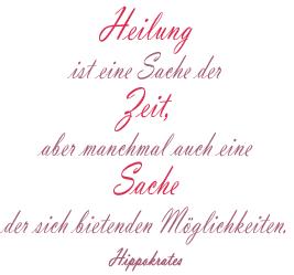 gedicht_homepng