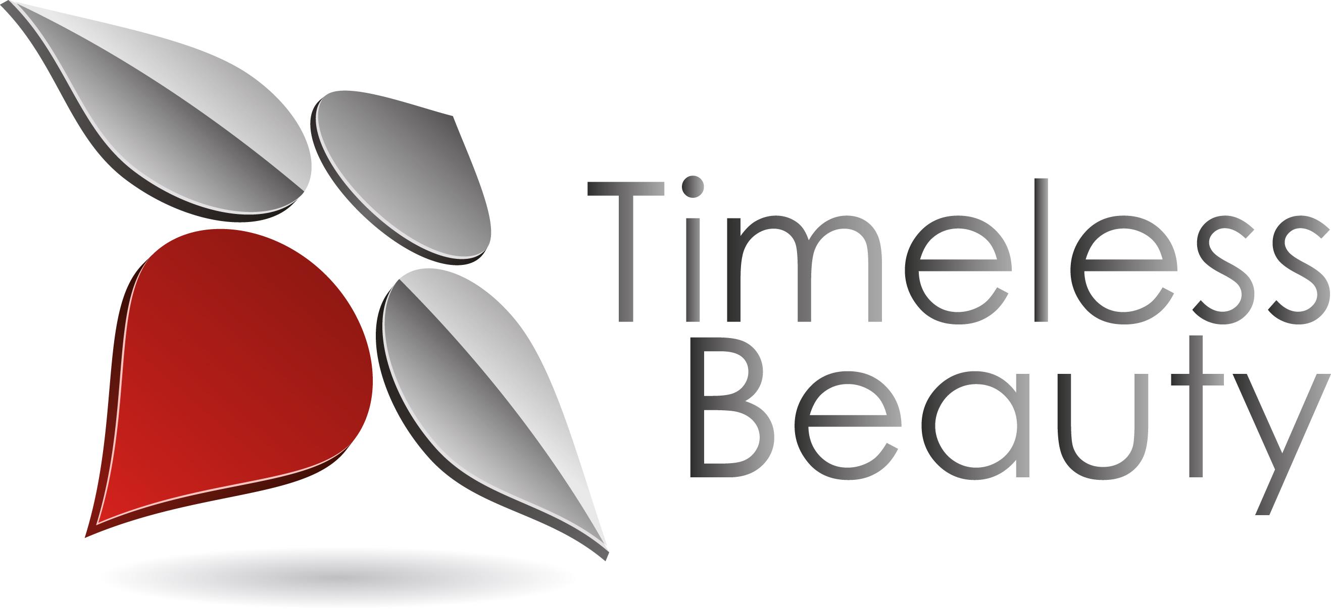 timelessBeauty_logo_270212jpg
