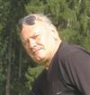 Foto Herr Stadler Siegfried1 (Custom)jpg