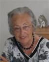 Foto Frau Auzinger Viktoria (Custom)jpg
