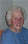 Foto Frau Linecker Hildegard (Custom)jpg