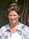 Foto Frau Eichberger Christl (Custom)jpg
