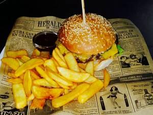 Burger_80jpg