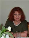 Foto Frau Mueller Sieglinde (Custom)jpg