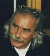 Foto Herr Frisch Johann (Andere)jpg