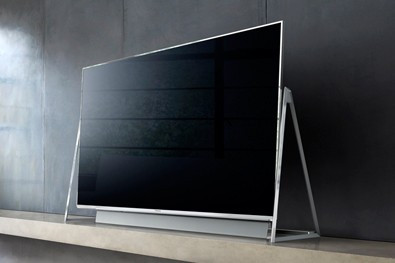 Panasonic TV 2016jpg
