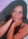 Foto Frau Willenpart Renate 1 (Andere)jpg