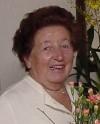 Foto Frau Pechaigner Maria (Andere)jpg