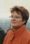 Foto Frau Ritter Romana (Andere)jpg