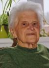 Foto Frau Aschauer Berta (Andere)jpg