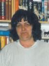 Foto Frau Graf Elisabeth (Andere)jpg