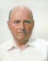 Foto Herr Landrichinger Josef (Andere)jpg