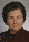 Foto Frau Presler Emelie (Andere)jpg