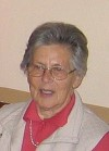 Foto Frau Eichinger Pauline (Andere)jpg