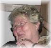Foto Frau Wurm Erika (Andere)jpg