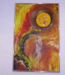 Gemälde3JPG
