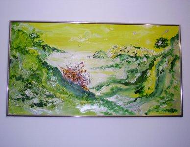 Gemälde4JPG