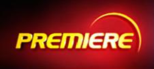 premiere 226x101png