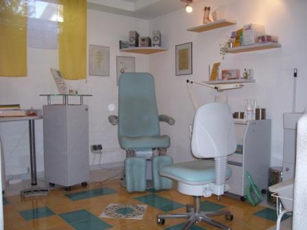 Fotos Fußpflegeraum (5)JPG