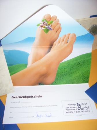 Fotos Fußpflegeraum (21)JPG