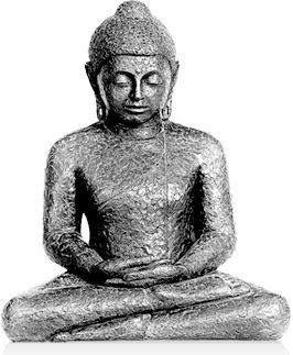 buddha cut_50jpg