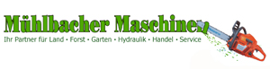 mühlbacher_maschinen_logo_hjpg