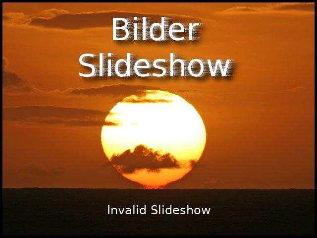 Slideshow 2856